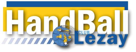 HBC LEZAY : site officiel du club de handball de LEZAY - clubeo