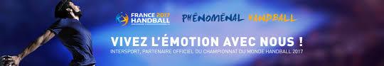 HBC Pays De Loiron : site officiel du club de handball de port brillet - clubeo