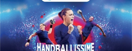 Handball Club Meursault : site officiel du club de handball de Meursault - clubeo
