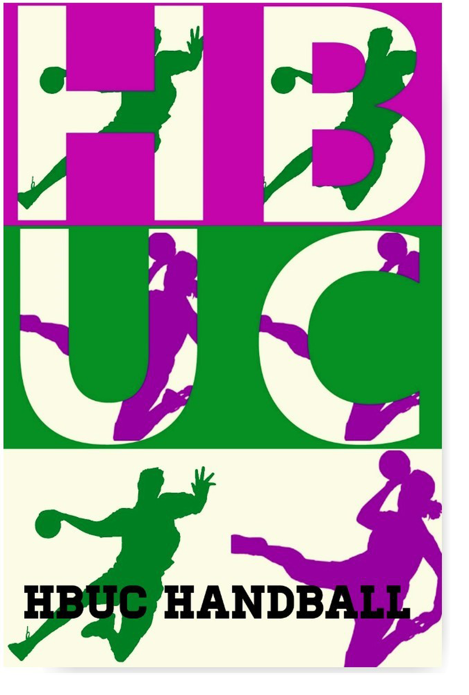 HBUC Handball