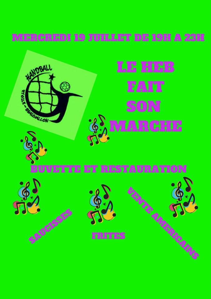 20108217_1551114398295997_6206478058251646550_n.jpg