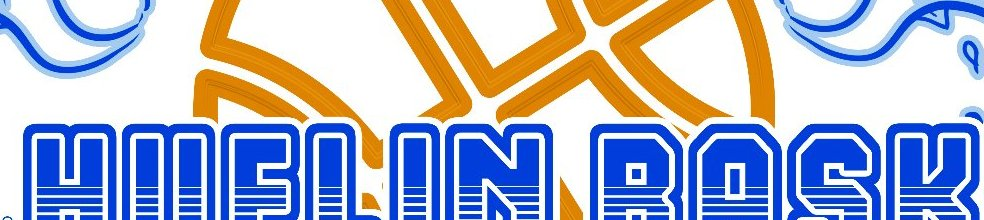 C.B HUELIN BASKET : sitio oficial del club de baloncesto de MALAGA - clubeo