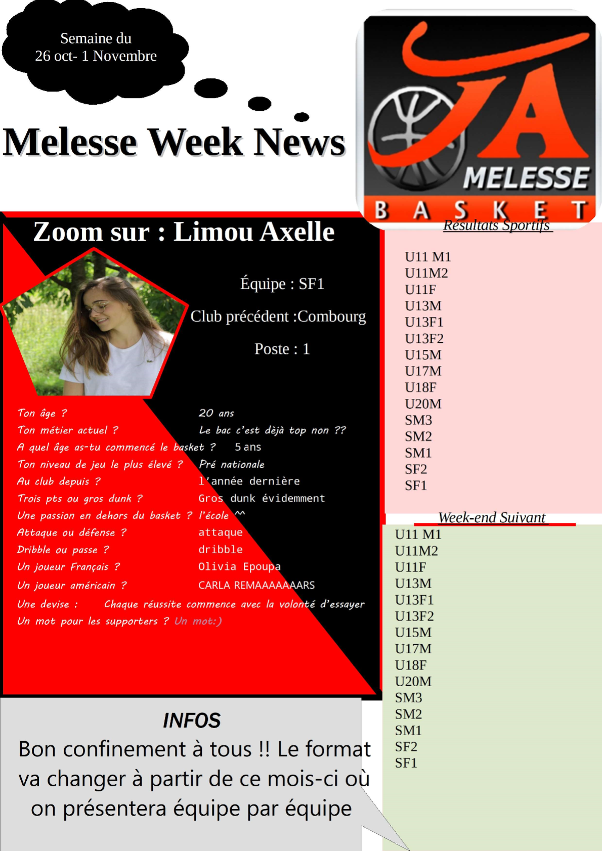 Axelle L .png