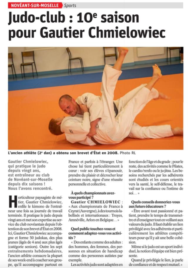 Article Gautier CHMIELOWIEC 03:11.png