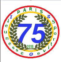 JSP75 Sports de Raquettes