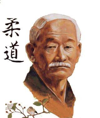 jigoro_kano.png