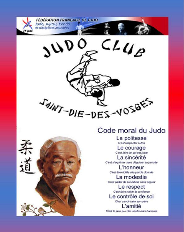 Club Deodatien