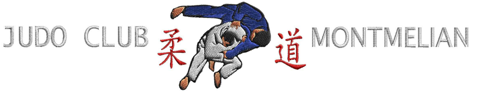 Judo Club Montmélian : site officiel du club de judo de MONTMELIAN - clubeo