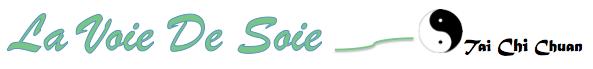 Lavoiedesoie : site officiel du club de wushu de SANTEUIL - clubeo