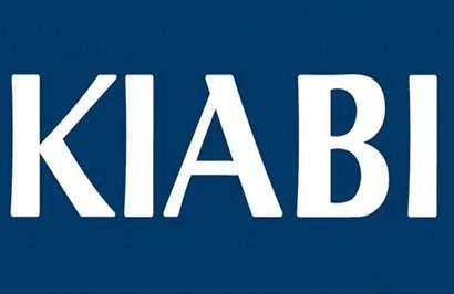Kiabi LEERS
