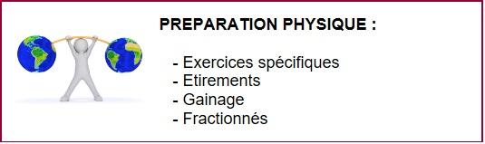 Preparation physique.jpg