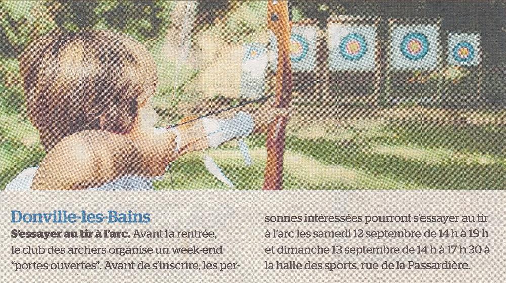 2020-09-12 MANCHE LIBRE JOURNEES PORTES OUVERTES.jpg
