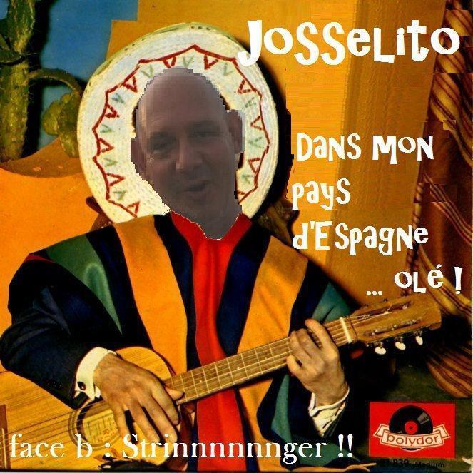 Josselito1