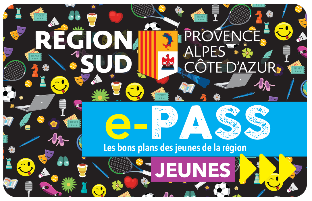 E-Pass Jeunes.png