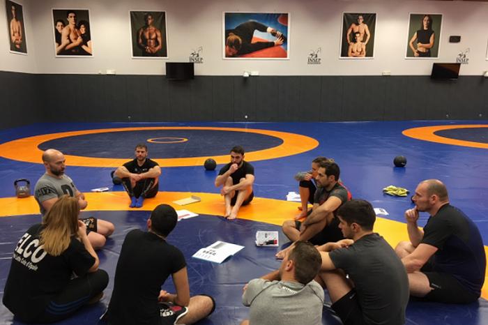 Formation_Wrestling-Training.png