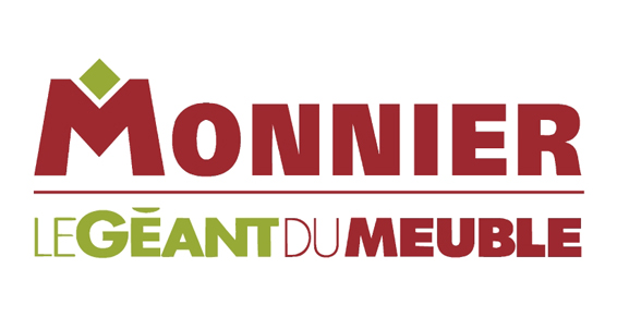 Meubles Monnier A Gorron Club Handball Mayenne Handball Clubeo