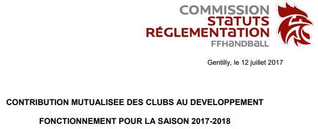 CMCD FFHB 2017-2018.png