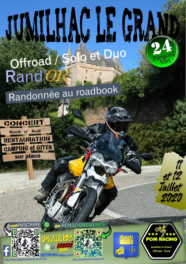 Affiche1 - Trail-MG_route1 - 72dpiA4.jpg