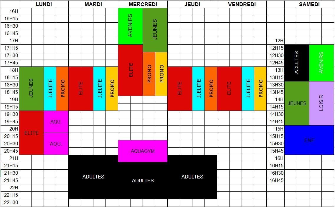 Planning%20ASCPA.JPG