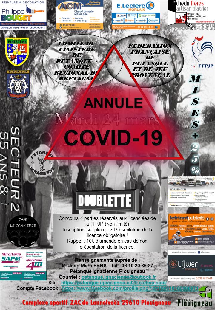 Doublette vétéran 24.03.2020 C-19.png