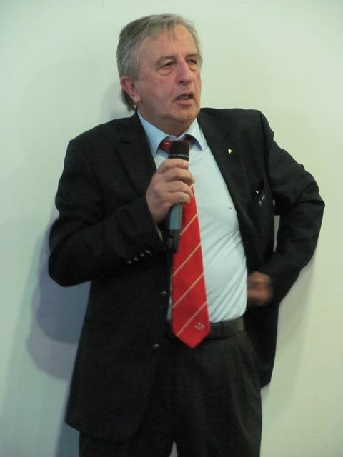 CCALNA%20044.JPG