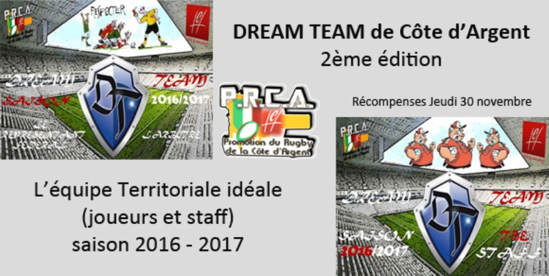 DREAM TEAM AFFICHE COMITE .jpg