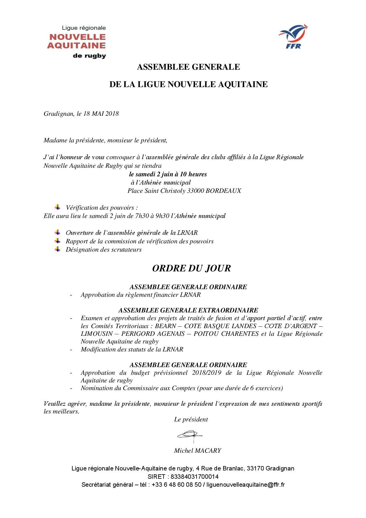 LNA CONVOCATION-page-001.jpg