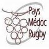 Logo Pays Médoc.jpg