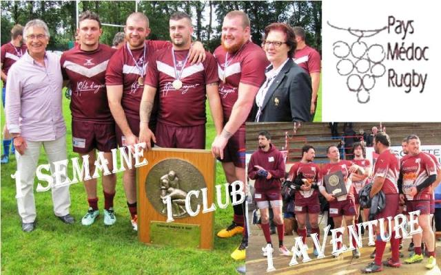 PAYS MEDOC RUGBY EPOPEE SAMEDI-page-001.jpg