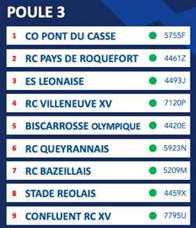 POULEPF3.png