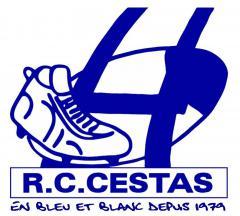 logo Cestas.jpg