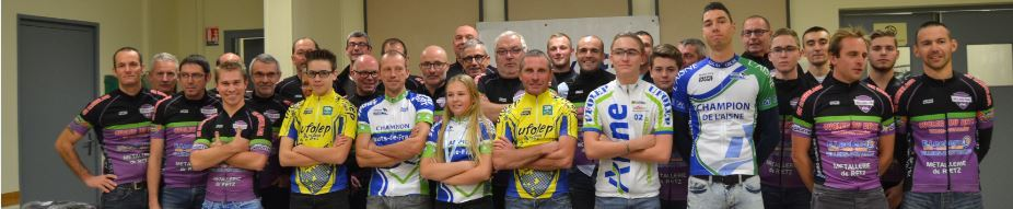 RETZ BIKE CLUB : site officiel du club de cyclisme de VILLERS COTTERETS - clubeo