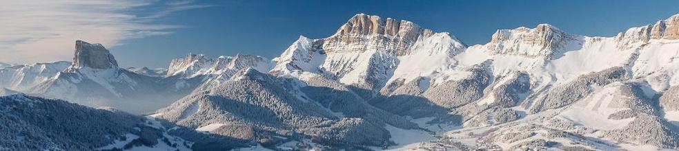 SKI CLUB de GRESSE en VERCORS : site officiel du club de ski de GRESSE - clubeo