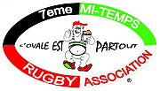 2008_logo_mail_7MTRA_institution