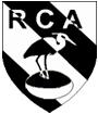 logo du club rugby club audomarois