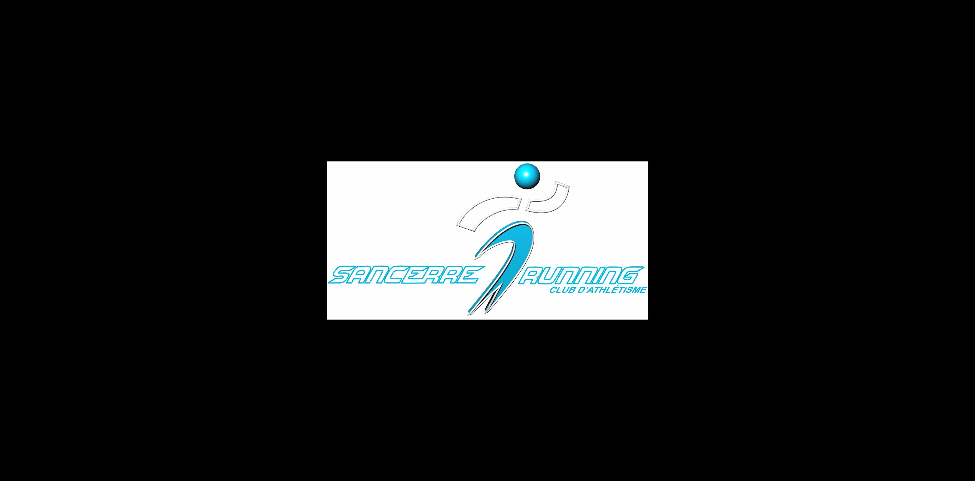 logo Sancerre (blanc)site.png
