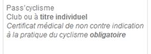 Pass Cyclisme 2.jpg