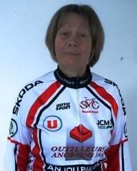 Sonia BICHE