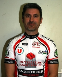 Samuel GERFAULT