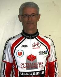 Philippe VEAU