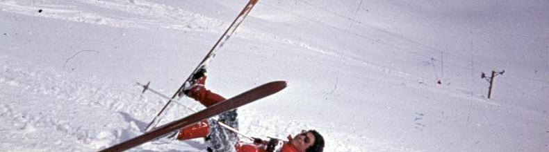 Ski Club Croix-Roussien : site officiel du club de ski de Lyon - clubeo