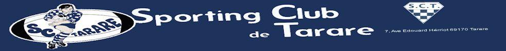 nouveau site :  http://www.sctarare-rugby.fr : site officiel du club de rugby de TARARE - clubeo