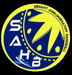 logo-SAHB.png