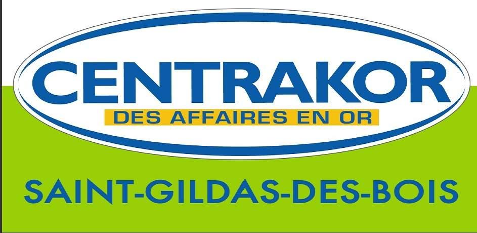Sept R Centrakor Saint Clubeo Club Bois Gildas Des Randonnée 3 zMVpqUSG