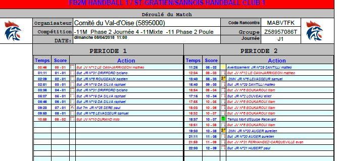 U11 G1 12 9_.JPG