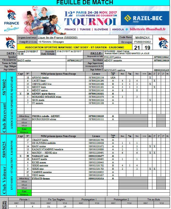 U18 F 21 19.JPG