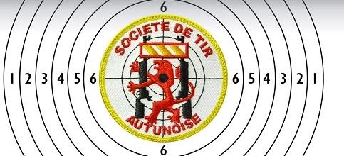 Société de Tir Autunoise : site officiel du club de tir sportif de  - clubeo