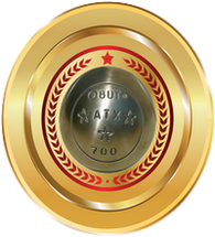 ATX 700_spp.png