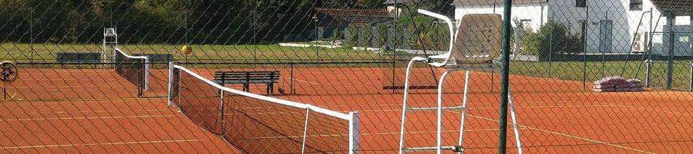 TC Furdenheim : site officiel du club de tennis de Furdenheim - clubeo