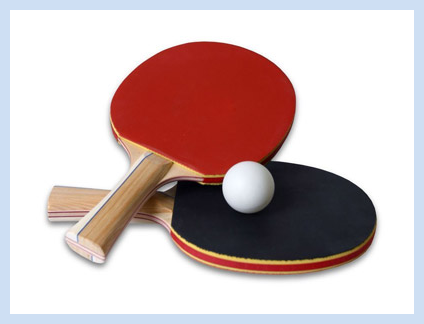 Tennis de table club tennis tennis club de l 39 absie clubeo - Dessin tennis de table ...